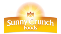Sunny Crunch Foods Ltd. Logo