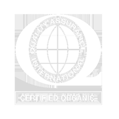 Quality-Assurance-Organic-white-300