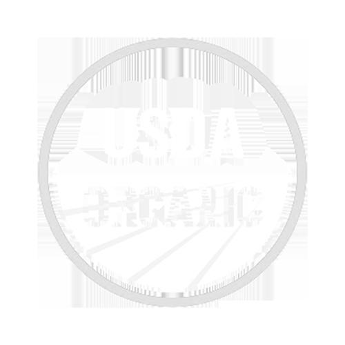 USDA-organic-white-300